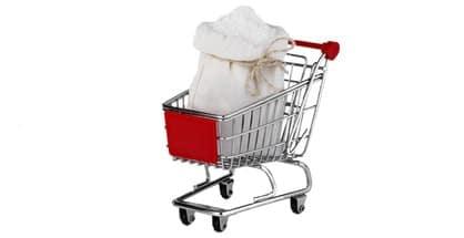 mandelmehl kaufen einkaufswagen