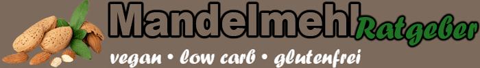 Mandelmehl Ratgeber - Alle Vorteile, Nährwerte & leckere Mandelmehlrezepte